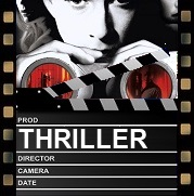 thriller movies