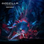 Godzilla- City on the Edge of Battle