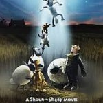 A Shaun the Sheep Movie-Farmageddon