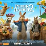 Peter Rabbit 2-The Runaway